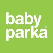 Baby Parka Logo