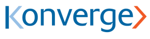 Konverge Digital Solutions Logo
